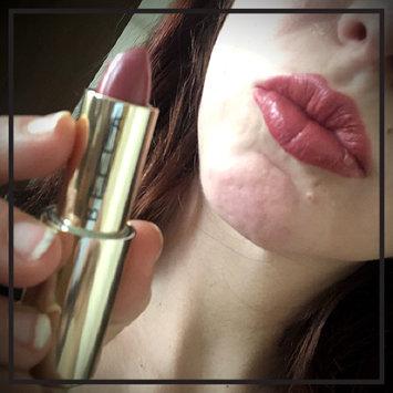 Photo of BECCA Ultimate Lipstick Love uploaded by Samantha S.