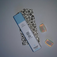 Drunk Elephant Skincare B-Hydra Intensive Hydration Gel Serum 8 ml uploaded by Lauren K.