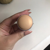 MILK MAKEUP Blur Stick uploaded by Shayla N.