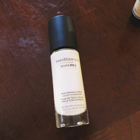 bareMinerals barePRO® Performance Wear Liquid Foundation uploaded by Klair H.