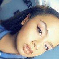 MILK MAKEUP Blur Stick uploaded by Zaria M.