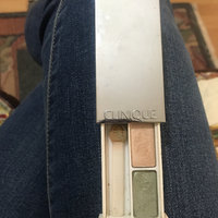 Clinique Colour Surge Eye Shadow uploaded by Dina H.
