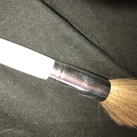 e.l.f. Total Face Brush uploaded by Katie E.