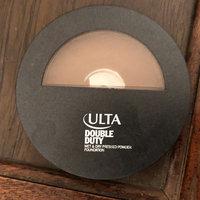 ULTA Double Duty Wet & Dry Pressed Powder Foundation uploaded by Cassandra V.
