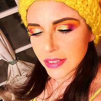 jane iredale BeautyPrep™  Hyaluronic Serum uploaded by Tali K.
