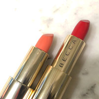 BECCA Ultimate Lipstick Love uploaded by Julia Y.