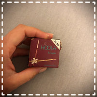 Benefit Cosmetics Hoola Bronzing Powder 0.28 Ounces uploaded by Zamaira F.