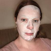 Tony Moly I'm Real Rice Mask Sheet uploaded by Shelley L.