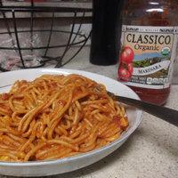 Classico Organic Tomato & Basil Pasta Sauce uploaded by Karolin A.