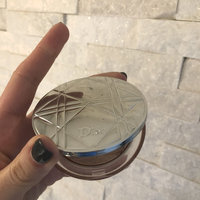 Dior Diorskin Nude Air Luminizer Powder Shimmering Sculpting Powder uploaded by Anastasia K.
