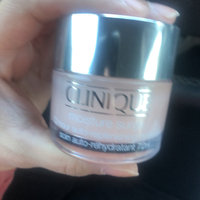 Clinique Moisture Surge™ 72-Hour Auto-Replenishing Hydrator uploaded by Jade K.