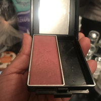 COVERGIRL Classic Color Blush uploaded by Karina S.