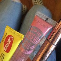 Carmex® Classic Lip Balm Original Tube uploaded by Katelyn D.