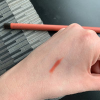 Laura Mercier Longwear Lip Liner uploaded by Ms.Paprika H.