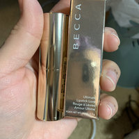 BECCA Ultimate Lipstick Love uploaded by Luiza J.