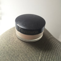 Laura Mercier Mineral Primer uploaded by Deborah G.