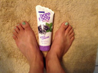 Freeman Bare Foot Healing Foot Cream uploaded by Rula G.