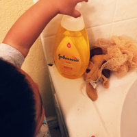 Johnson's® Baby Shampoo uploaded by Marline G.