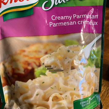 Photo of Knorr® Sides Stroganoff Pasta uploaded by Lina S.