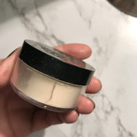 Kat Von D Lock-it Setting Powder uploaded by Vannesa C.