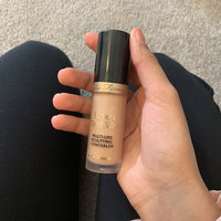 Too Faced Born This Way Super Coverage Multi Use Sculpting Concealer uploaded by Alayna B.