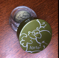 tarte EmphasEYES uploaded by Daniela G.