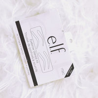 e.l.f. Eyebrow Stencil Kit uploaded by Courtney  B.