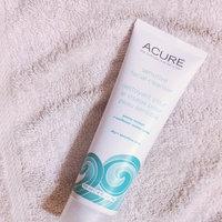 Acure Sensitive Facial Cleanser Argan Oil + Probiotic, Fragrance Free, 4 fl oz uploaded by Evelynn B.