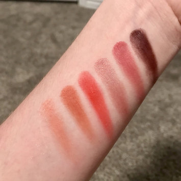 Photo of Smashbox Be Legendary Lip Palette: Ablaze Fire Up Your Pout .14 Oz/4.2 $24 uploaded by Sarah W.
