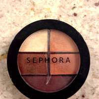 SEPHORA COLLECTION Colorful Palette uploaded by Nka k.