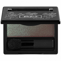 Kat Von D Shade Shifter Eyeshadow On The Road 0.09 oz uploaded by Amber D.