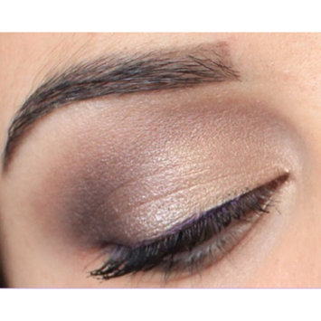 Photo of Too Faced Boudoir Eyes Soft & Sexy Shadow Collection uploaded by Gillian V.