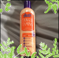 Beautiful Textures Taming Leave in Conditioner, 12 fl oz uploaded by Laurena S.