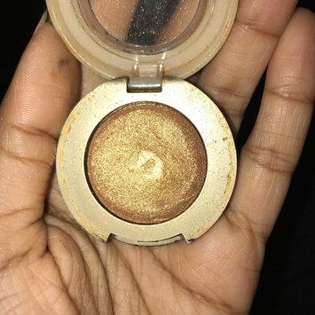 Photo of Milani Bella Eyes Gel Powder Eyeshadow uploaded by Yohana A.