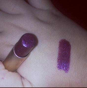 Too Faced La Crème Lipstick uploaded by Mia L.