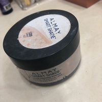 Almay Loose Finishing Powder uploaded by Gabby G.