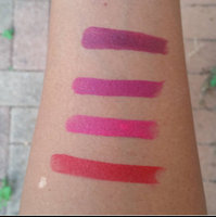 Hourglass Opaque Rouge Liquid Lipstick uploaded by Malak J.
