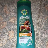 Herbal Essences Moroccan My Shine Nourishing Shampoo, 10.1 fl oz uploaded by Jill R.