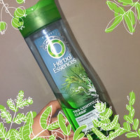 Herbal Essences Tea Lightfully Clean Refreshing Shampoo uploaded by Krista L.