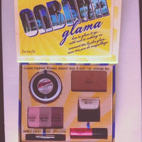 Benefit Cosmetics Greeting from Cabana Glama Makeup Set uploaded by Maria N.