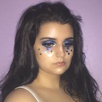 Cover FX Dewy Skin Primer uploaded by Sara B.