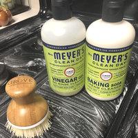 Mrs Meyer S Clean Day Lemon Verbena Baking Soda Cream