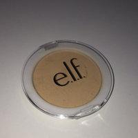 e.l.f. Clarifying Pressed Powder uploaded by Oana A.
