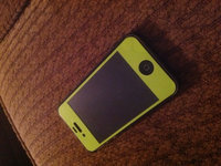Apple iPhone 4S uploaded by Kirstin P.