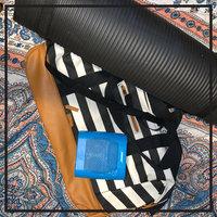 Bose SoundLink Color Bluetooth Speaker - Blue uploaded by Kennedy W.