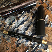 Revlon Colorstay Brow Creator Pencil uploaded by LORI H.