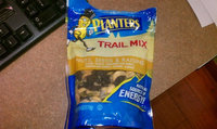 Planters Trail Mix Fruit & Nut uploaded by Alicia H.
