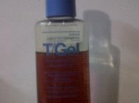 Neutrogena T/Gel Daily Control 2-in-1 Dandruff Shampoo Plus Conditioner uploaded by Celia F.
