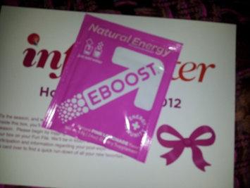 Photo of EBOOST Natural Energy uploaded by Sherri-Gae S.