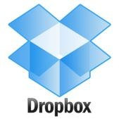 Photo of Dropbox uploaded by Rich E.